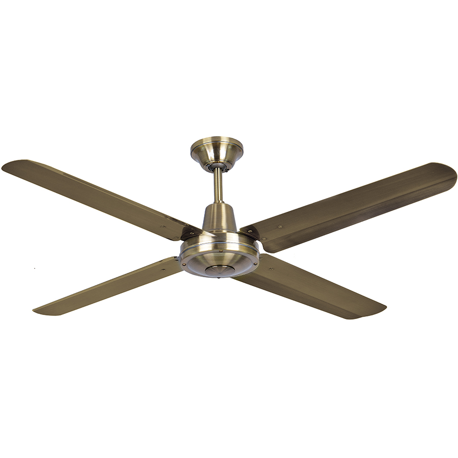 Astra Ceiling Fan : Max air ceiling fan focus electrical