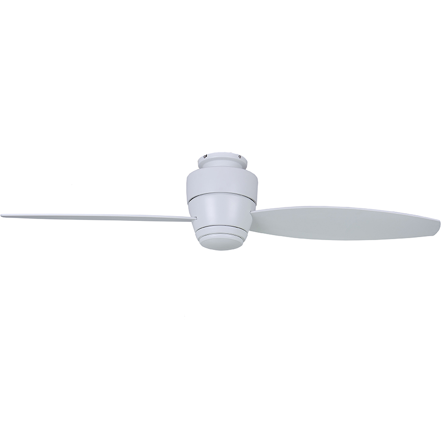 Astra Ceiling Fan : Astra ceiling fan range focus electrical