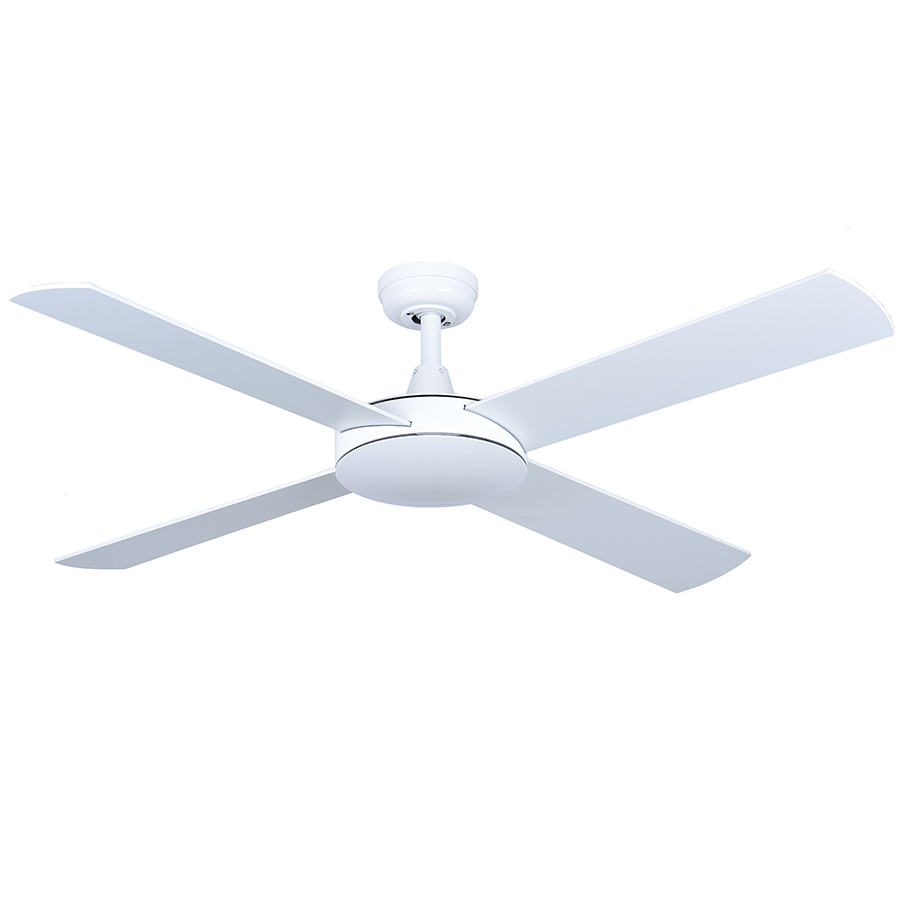 Astra Ceiling Fan : Stratus ceiling fan focus electrical